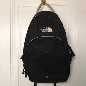 North Face Bueno Backpack